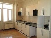 3 otaqlı yeni tikili - Elmlər Akademiyası m. - 146 m² (14)