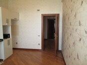 3 otaqlı yeni tikili - Elmlər Akademiyası m. - 146 m² (17)