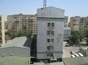 3 otaqlı yeni tikili - Elmlər Akademiyası m. - 146 m² (22)