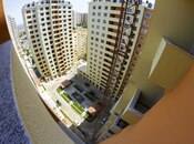 3-комн. новостройка - м. Элмляр Академиясы - 110 м² (18)