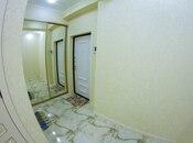 3-комн. новостройка - м. Элмляр Академиясы - 110 м² (21)