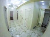 3-комн. новостройка - м. Элмляр Академиясы - 110 м² (22)
