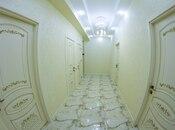 3-комн. новостройка - м. Элмляр Академиясы - 110 м² (23)
