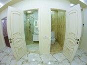 3-комн. новостройка - м. Элмляр Академиясы - 110 м² (24)