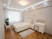 2 otaqlı yeni tikili - Xırdalan - 70 m² (5)