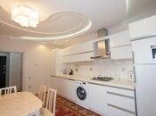 2 otaqlı yeni tikili - Xırdalan - 70 m² (8)
