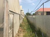 Obyekt - Salyan - 3000 m² (15)