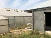 Obyekt - Salyan - 3000 m² (12)