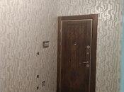 2 otaqlı yeni tikili - Nəriman Nərimanov m. - 58 m² (22)