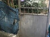 Obyekt - Nərimanov r. - 85 m² (14)