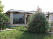 Bağ - Dübəndi q. - 320 m² (3)