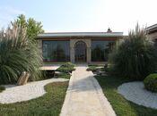 Bağ - Dübəndi q. - 320 m² (5)