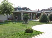 Bağ - Dübəndi q. - 320 m² (12)