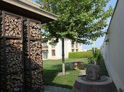Bağ - Dübəndi q. - 320 m² (17)
