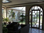 Bağ - Dübəndi q. - 320 m² (15)