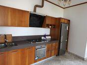 Bağ - Dübəndi q. - 320 m² (16)