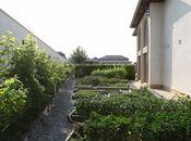 Bağ - Dübəndi q. - 320 m² (20)