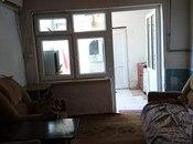 2 otaqlı ev / villa - Bayıl q. - 60 m² (5)