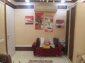 Obyekt - Yasamal r. - 250 m² (16)