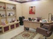 Obyekt - Yasamal r. - 250 m² (3)