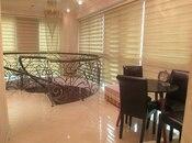 Obyekt - Yasamal r. - 250 m² (26)