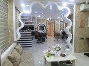 Obyekt - Yasamal r. - 250 m² (7)