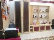 Obyekt - Yasamal r. - 250 m² (2)