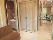 Obyekt - Yasamal r. - 250 m² (25)