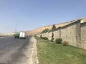 Torpaq - Qaradağ r. - 400 sot (4)