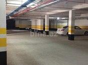 3 otaqlı yeni tikili - Gənclik m. - 140 m² (35)