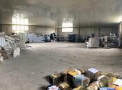 Obyekt - Sabirabad - 2500 m² (5)
