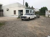 Obyekt - Sabirabad - 2500 m² (3)