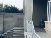 6 otaqlı ev / villa - Novxanı q. - 280 m² (12)