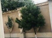 6 otaqlı ev / villa - Novxanı q. - 280 m² (14)