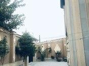 6 otaqlı ev / villa - Novxanı q. - 280 m² (30)