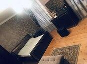 6 otaqlı ev / villa - Novxanı q. - 280 m² (33)
