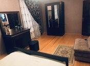 6 otaqlı ev / villa - Novxanı q. - 280 m² (34)