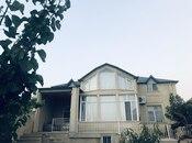 6 otaqlı ev / villa - Novxanı q. - 280 m² (22)