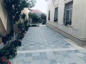 6 otaqlı ev / villa - Novxanı q. - 280 m² (23)