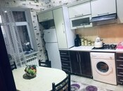 6 otaqlı ev / villa - Novxanı q. - 280 m² (32)