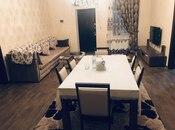 6 otaqlı ev / villa - Novxanı q. - 280 m² (41)