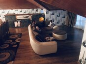 6 otaqlı ev / villa - Novxanı q. - 280 m² (38)