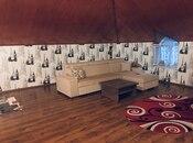 6 otaqlı ev / villa - Novxanı q. - 280 m² (39)