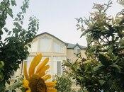 6 otaqlı ev / villa - Novxanı q. - 280 m² (24)