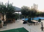 6 otaqlı ev / villa - Novxanı q. - 280 m² (16)