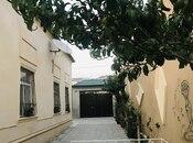 6 otaqlı ev / villa - Novxanı q. - 280 m² (27)
