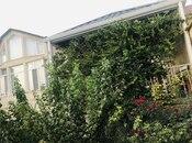 6 otaqlı ev / villa - Novxanı q. - 280 m² (25)