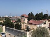 Torpaq - Şüvəlan q. - 14 sot (18)