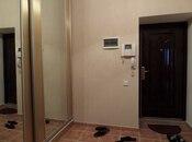 4 otaqlı yeni tikili - Nizami m. - 140 m² (22)