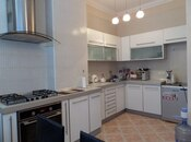 4 otaqlı yeni tikili - Nizami m. - 140 m² (16)